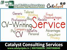catalyst consulting services is one of the best and fastest growing recruitment consultancy