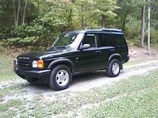 automotive service manuals 2000 land rover discovery head up display 2000 land rover discovery series ii how to disable security system 2000 land rover discovery