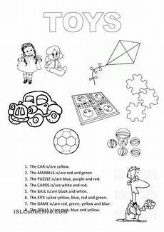 worksheets colors and toys 12707 toys colouring worksheet vocabulary worksheets worksheets teaching nouns
