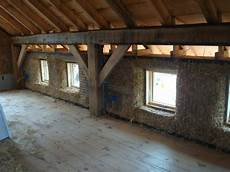 timber frame straw bale house plans exposed interior timber frame or post and beam