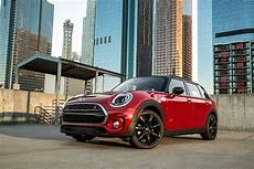 2017 mini clubman cooper s all4 review term update 2