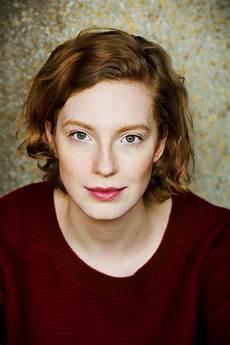 Luise Wolfram Tatort - schauspieler