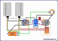 the guitar wiring blog diagrams and tips schecter c 1 and solo wiring mod guitar lessons in