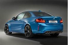 2016 bmw m2 revealed new video and exclusive studio pictures autocar