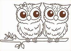 owls doodle owl coloring pages owls drawing owl doodle