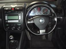 cars volkswagen golf 5 gti 2 0t fsi dsg was listed for