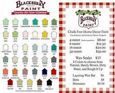 cotton field colors is a new 12 color paint line from blackberry house paint cfc like bhp is