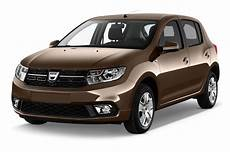 Dacia Logan Neuve Dacia Logan Prix Dacia Logan Consultez