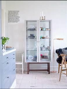 ikea vitrine stockholm ikea glass cabinet ikea