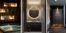 create your very own spa at home the bathroom company
