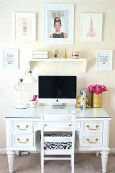 shabby chic home office furniture shabby chic home office furniture desk room new reveal