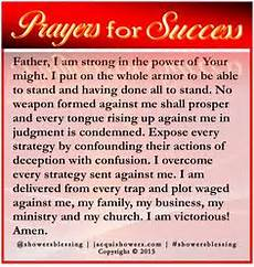 no weapon formed against me shall prosper inspirational quotes pinterest weapons against