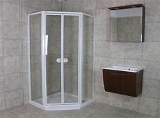 h 220 ppe f 252 nfeck duschabtrennung glas dusche duschkabine