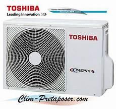 puissance clim pour 60m2 promotions climatiseur climatisation rversible mono split