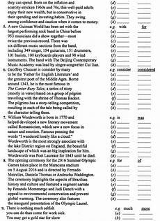 english worksheets for class 10 cbse cbse class 10 english grammar editing task learn cbse