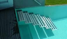 swimmingpool treppe aqua blue team ag