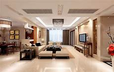house interior design for living room living room designs home design