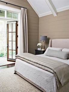 Designing A Bedroom Ideas by 14 Ideas For Small Bedroom Decor Hgtv S Decorating