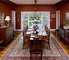 traditional dining room ideas dining room decorating tips decoration ideas