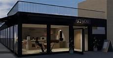 Architecte D Int 233 Rieur Montpellier Atelier Louve
