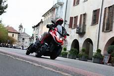 Premi 232 Re Suisse Un Quot Scooter Quot 224 4 Roues Que L On Peut