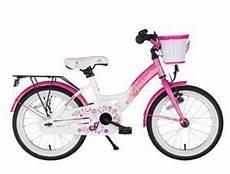 puky fahrrad 14 zoll kinderfahrrad test 220 bersicht verglieich 2017 12 16 und