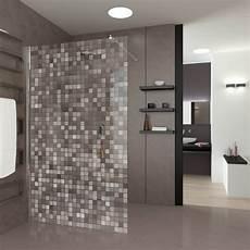 Mosaik In Der Dusche - walk in dusche mosaik 989705063