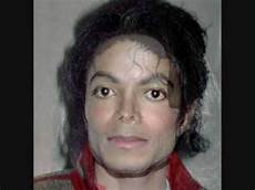 Michael Jackson Als - how much did michael jackson s change 1983 2003