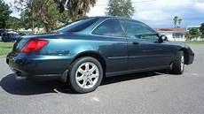 how petrol cars work 1998 acura cl regenerative braking buy used 1999 acura cl premium coupe 2 door 3 0l in davenport florida united states for us