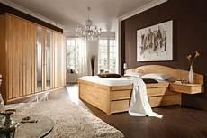 dormitorios color chocolate colores en casa
