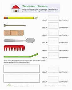 measurement practice worksheets 1571 measurement practice centimeters measurement worksheets 1st grade worksheets measurement