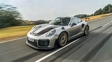 911 Gt2 Rs - porsche 911 gt2 rs review top gear