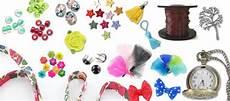 materiel loisir creatif pas cher boutiques loisirs cr 233 atifs o 249 acheter mat 233 riel diy et