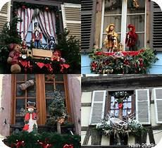 deco noel fenetre exterieur decoration fenetre noel exterieur photos populaires pour