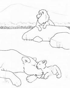 endangered animals coloring pages 16966 free the endangered animals coloring book ultimate paper mache
