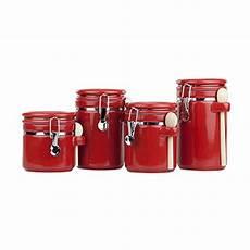 canister sets for kitchen ceramic ceramic kitchen canister sets