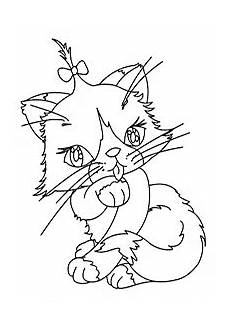 Malvorlagen Katzen Quiz Katzen Malvorlagen F 252 R Kinder