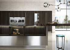 11 luxurious traditional kitchen 6 must luxury modern kitchen trends for 2018