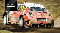 rallye argentine 2018 wrc ypf rally argentina 2018 highlights stages 12 15