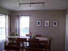 1000 images about lovely paint colors pinterest paint colors silver and living rooms