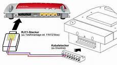 doorline an fritzbox 7490 anschließen testbericht teleg 228 rtner doorline a b t01 t02 t 252 rsprechstelle