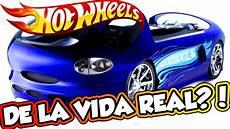 wheels autos autos geniales de wheels de la vida real