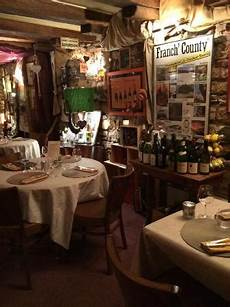 The 10 Best Belfort Restaurants 2018 Tripadvisor
