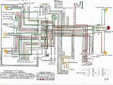 honda cm400 wiring a motorcycle electrical wiring diagram in color cm400t 1980