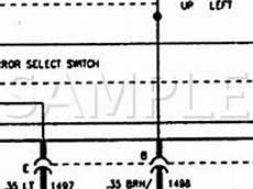 97 pontiac sunfire radio wire diagram repair diagrams for 1997 pontiac sunfire engine transmission lighting ac electrical