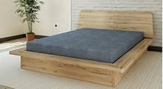 letti matrimoniali in legno con contenitore letto matrimoniale con contenitore in legno rovere