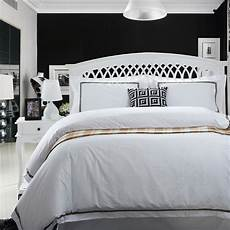 high count cotton white embroidery luxury bedding 4pcs king queen size hotel bed duvet
