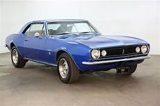 how can i learn more about cars 1967 chevrolet bel air interior lighting 1967 chevrolet camaro beverly hills car club