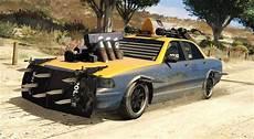 gta 5 fahrzeuge cars pack 2 menyoo gta5 mods