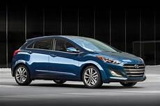 Hyundai Kills Azera Drops Accent Hatchback For 2018 Ny